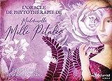 Oracle de phytothérapie de mademoiselle mille pétales
