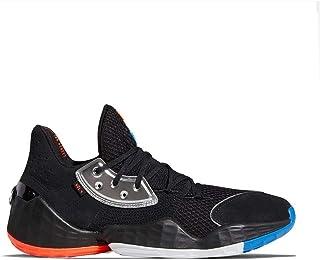 Adidas Harden Vol. 4 Barbershop basketbalschoenen