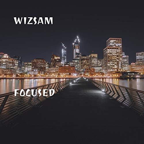 WizSam