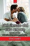 Nel silenzio del mio amore (The Austens Series Vol. 1)