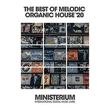 The Best Of Melodic Organic House '20