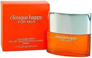 Happy By Clinique For Women. Parfum Spray 1.7 Fl Oz
