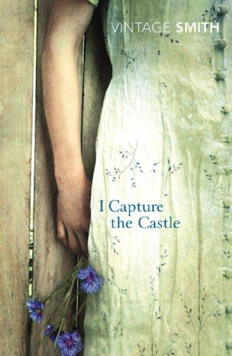 I Capture The Castle (Vintage Classics)