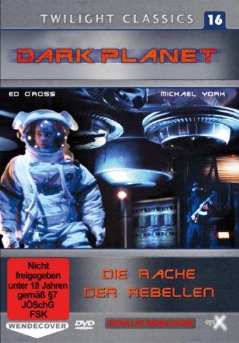 Dark Planet [Limited Edition]