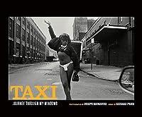 Taxi: Journey Through My Windows
