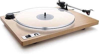 U-Turn Audio - Orbit Special Turntable (Maple)