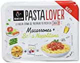 Gallo Pastalover Macarrones Napolitana - 180g