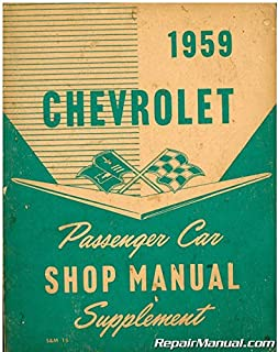 Best 1960 car seat Reviews
