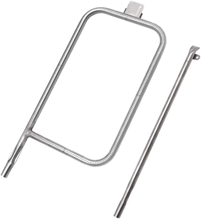 Dongftai SF503B Stainless Steel Grill Burner kit Replacement for