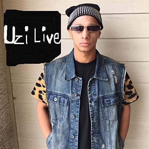 Uzi Live