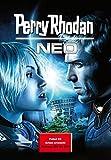 Perry Rhodan Neo Paket 23: Staffel: Arkon erwacht