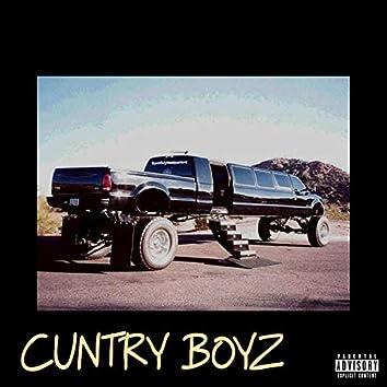 Cuntry Boyz