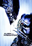 Alien vs. Predator (Prime Video)