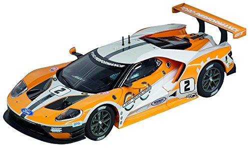 Carrera 20027547
