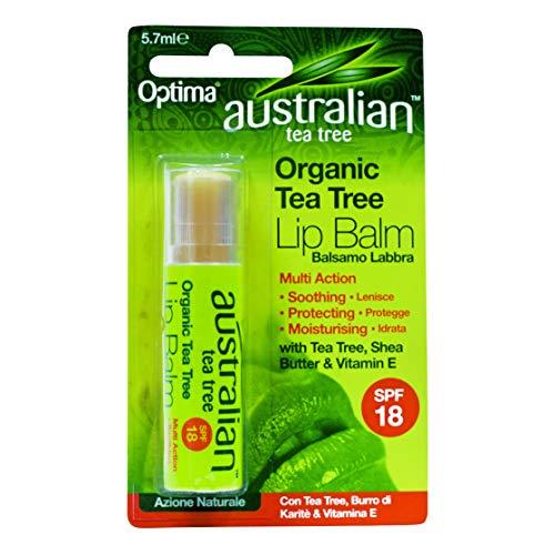 Tree of Life UK Ltd 99411