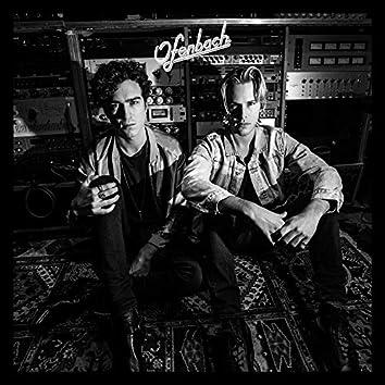 Rock It (Remixes)
