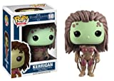 Starcraft Kerrigan, Queen of Blades Pop