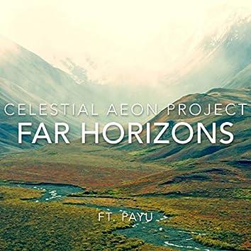 """Far Horizons (From """"The Elder Scrolls V Skyrim"""")"""