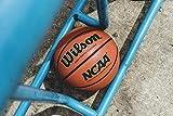 Zoom IMG-1 wilson pallone da basket ncaa