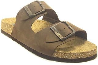 3d4253eebad Amazon.es: BIO - Sandalias y chanclas / Zapatos para hombre: Zapatos ...