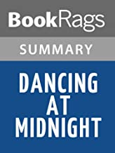 Summary & Study Guide Dancing At Midnight by Julia Quinn