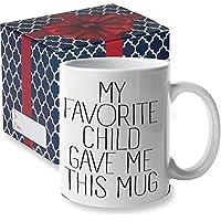 Coffee Mug Gift Engraved With