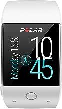 Polar M600 GPS li Nabız Kontrol Saati