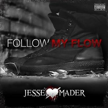 Follow My Flow