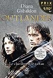 Outlander, Tome 1 - Le chardon et le tartan