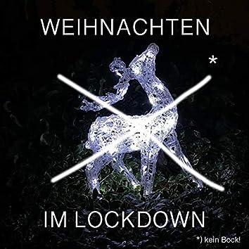 Weihnachten im Lockdown (Radio Edit)