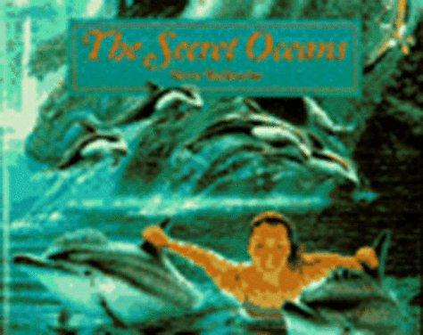 Secret Oceans, The