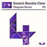 Tangram Series, Vol. 4