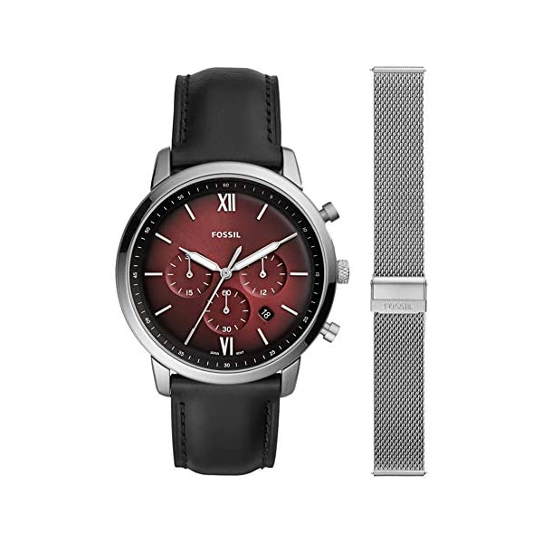 Fossil Neutra Chronograph 1