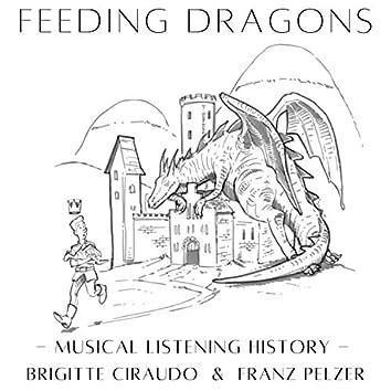 Feeding Dragons