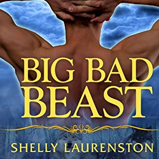 Big Bad Beast     Pride Series, Book 6              Auteur(s):                                                                                                                                 Shelly Laurenston                               Narrateur(s):                                                                                                                                 Charlotte Kane                      Durée: 9 h et 21 min     4 évaluations     Au global 4,8
