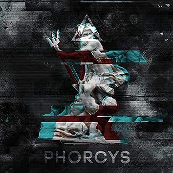 Phorcys