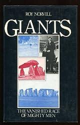 Roy Norvill Book