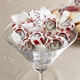 50 Nikolaus - Bonbons -