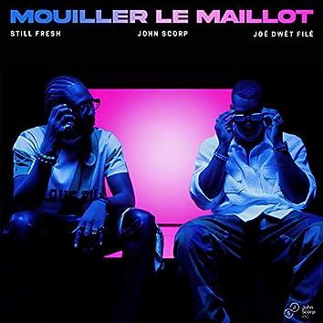 Mouiller le Maillot