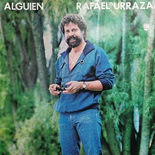 Rafael Urraza