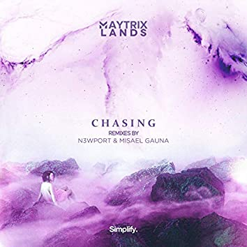 Chasing: The Remixes