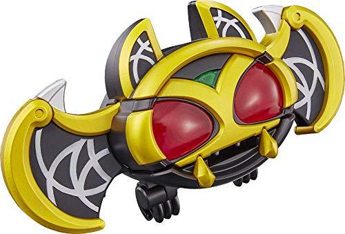 Bandai Boys Toys C.S.M. Kivat Belt Kamen Rider Kiva, Multi