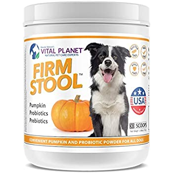 Amazon.com : Vital Planet - Firm Stool