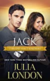 %name Jack by Julia London