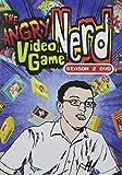 Angry Video Game Nerd Season 2