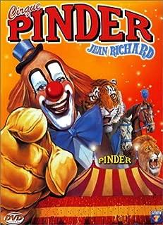 Best cirque jean richard Reviews