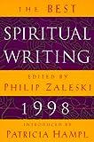 The Best Spiritual Writing 1998