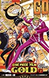 ONE PIECE FILM GOLD (下) (ジャンプコミックス)