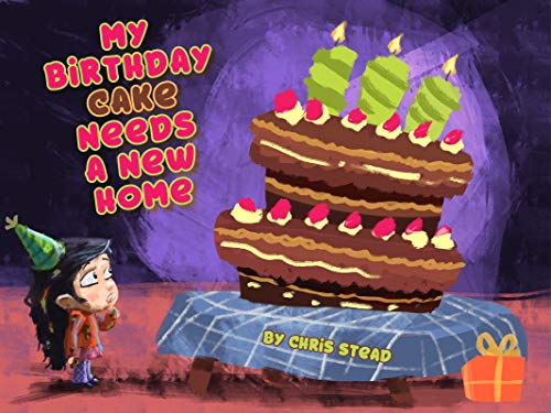 Outstanding My Birthday Cake Needs A New Home An Engaging Entertaining Funny Birthday Cards Online Alyptdamsfinfo