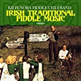 Irish Traditional Fiddle Music